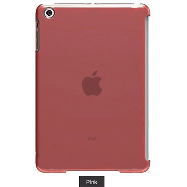 X-Doria Engage Hard Case For iPad Mini, Pink