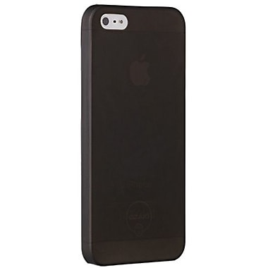 Ozaki® O!coat™ 0.3 Jelly Ultra Thin Cases For iPhone 5