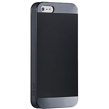 Ozaki® O!coat™ Tulip Spring Floral Case For iPhone 5, Black