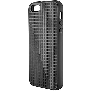 Speck® PixelSkin HD TPU Cases For iPhone 5