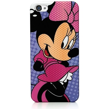 Disney® Minnie Slim Pop Art Clip Case For iPhone 5