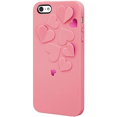 SwitchEasy™ Kirigami™ Sweet Love Hard Case For iPhone 5