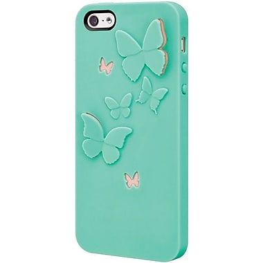 SwitchEasy™ Kirigami™ SummerWings Hard Case For iPhone 5