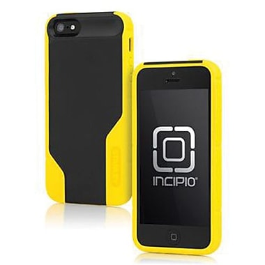 Incipio® Stanley Technician Hybrid Cases & Holster For iPhone 5