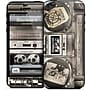 Gelaskins Boombox Ii Protective Skin For Iphone 5,