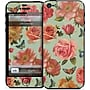 Gelaskins Rose Protective Skin For Iphone 5