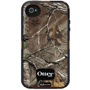 OtterBox® Defender Realtree Series Hybrid Case For iPhone 4/4S, Xtra/Blaze
