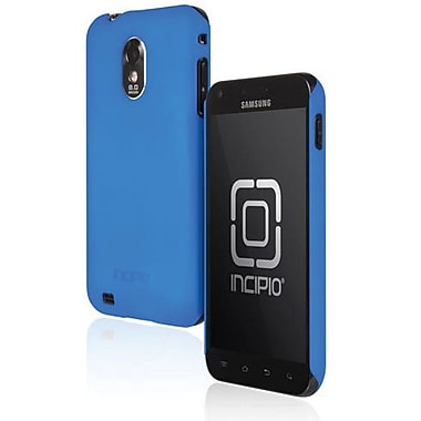 Incipio® Feather Slim Case For Samsung Epic 4G Touch, Blue