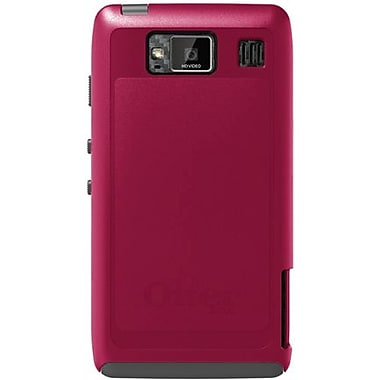 OtterBox® Commuter Series Hybrid Case For Motorola Droid RAZR HD, Thermal