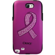 OtterBox® Commuter Series Hybrid Case For Samsung Galaxy Note II, AVON Victory