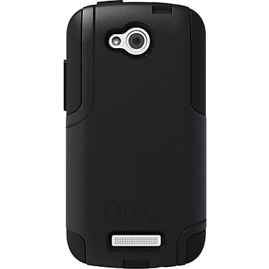 OtterBox® Commuter Series Hybrid Cases For HTC One VX