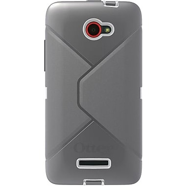 OtterBox® Defender Series Hybrid Case & Holster For HTC Driod DNA, Glacier