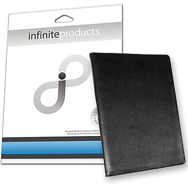 Infinite Products Vertex Folio For Amazon Kindle Fire, Black