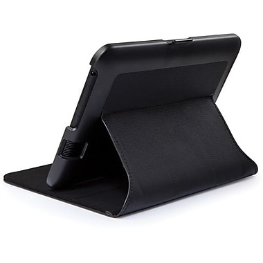 Speck® FitFolio Hard Cases & Covers For Amazon Kindle Fire HD 7