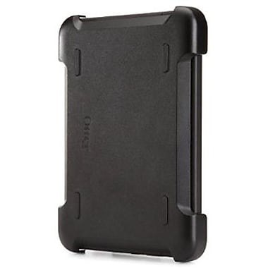 OtterBox® Defender Series Hybrid Case & Cover For Amazon Kindle Fire HD 8.9, Black