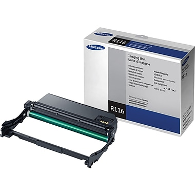 Samsung 116 Imaging Unit (MLT-R116)