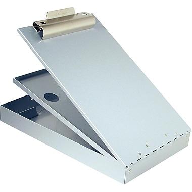 Saunders Cruiser Mate Storage Clipboard, 8.5