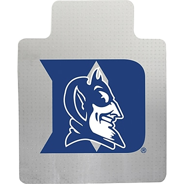 Great American Products NCAA Chair Mats