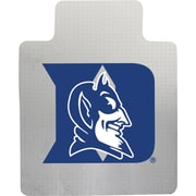 Great American Products NCAA Chair Mat, Duke Blue Devils