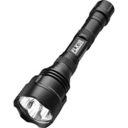 1200 Lumen High Power LED Flashlight
