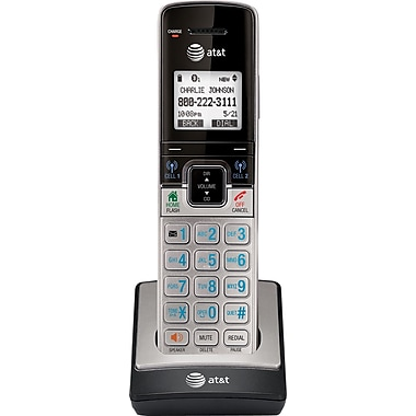 AT&T TL90073 Accessory Handset for AT&T TL92273