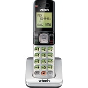 Vtech CS6709 Accessory Handset for Vtech CS6729