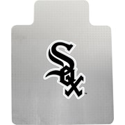 Great American Products MLB Chair Mat, Chicago White Sox