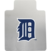 Great American Products MLB Chair Mat, Detroit Tigers
