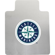 Great American Products MLB Chair Mat, Seattle Mariners