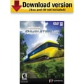 Trainz Simulator for Mac (1-User) [Download]