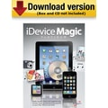 Xilisoft iDevice Magic Platinum for Windows