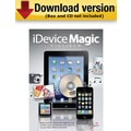 Xilisoft iDevice Magic Platinum for Mac (1-User) [Download]