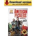 Encore American Pickers for Mac