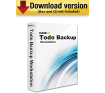 Downloadable Business & Productivity Software