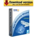 EASEUS Data Recovery Wizard Professional Unlimited Licence for Windows (1 User) [Download]