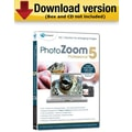 Avanquest PhotoZoom 5 Pro for Mac