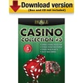 Encore Hoyle Casino Collection 3 for Windows (1-User) [Download]
