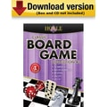 Encore Hoyle Classic Board Game Collection 2 for Windows (1-User) [Download]