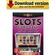 Encore Hoyle Comic Cash for Windows (1-User) [Download]
