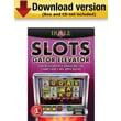 Encore Hoyle Gator Elevator for Windows (1-User) [Download]