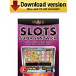 Encore Hoyle Super Sandwich for Windows (1-User) [Download]