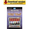 Encore IGT Slots Wild Wolf for Mac (1 User) [Download]