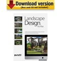Encore Landscape Design v17 for Mac (1-User) [Download]