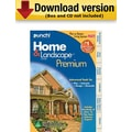 Encore Punch! Home & Landscape Design Premium v17 for Windows (1-User) [Download]