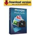 Movavi Photo Suite Personal Edition for Windows (1 User) [Download]