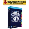 Movavi Video Converter 3D 2.0 Business Edition for Windows (1 User) [Download]