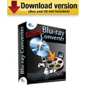 VSO Blu-ray Converter Ultimate for Windows (1-User) [Download]