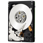 IBM® 2TB SAS (6 Gb/s) 7200 RPM 3 1/2 Internal Hard Drive (00Y2471)
