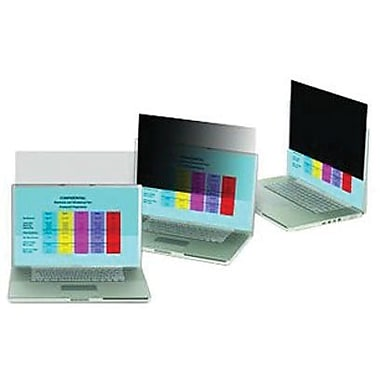 Lenovo® 0A61770 Privacy Filter For 12 1/2in. Widescreen Laptop Computers