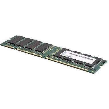 Lenovo® 0A65723 DDR3 SDRAM (204-pin SoDIMM) Memory Module, 4GB